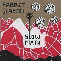 Slow Math