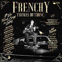 Frenchy -Digi-