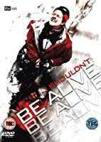 I Shouldn't be Alive [Import anglais]