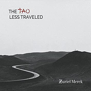 The Tao Less Traveled