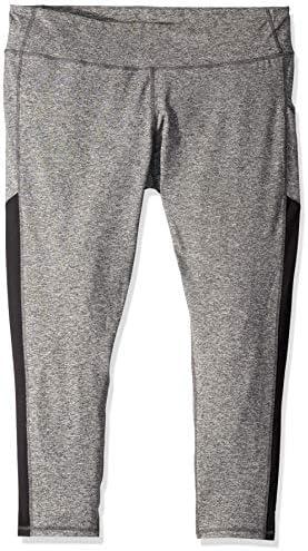 Pantalones Champion para Mujeres Plus Gym Issue Tight (QM879)