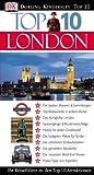 London (TOP 10) - Roger Williams