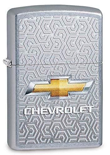 Zippo 29745 Lighter, One Size