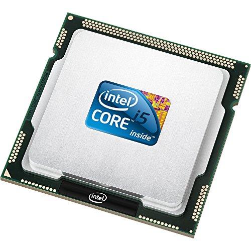 Intel Core i5–4570T Prozessor (Intel Core i5–4x xx, 2,9GHz, Socket H3(LGA 1150), 32GB, DDR3-SDRAM, 1333, 1600MHz)