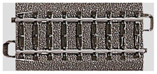 Märklin 24071\nH0 Gerades Gleis, 70,8 mm, 1 Gleis