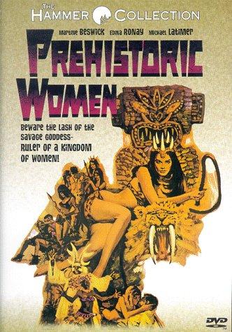 top 10 pearl izumi syncro guide Prehistoric women
