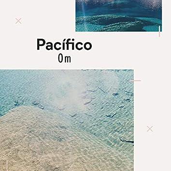 # 1 A 2019 Album: Pacífico Om