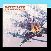 Fear of Gravity