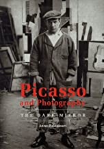 Best picasso and photography Reviews