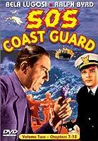 SOS Coast Guard Vol. 2 Chapters 7-12