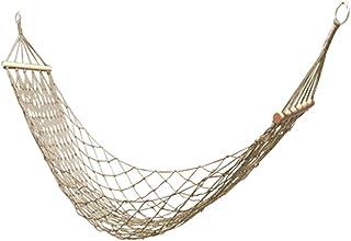 Amazon.es: cuerda hamaca