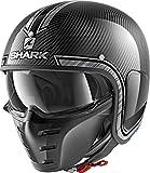 Shark S-Drak Carbon VINTA DUS - Casco de Moto Shark S-Drak Carbon VINTA Dos.
