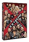 WWE: Extreme Rules 2018 (2 DVD) [Edizione: Regno Unito] [Import]