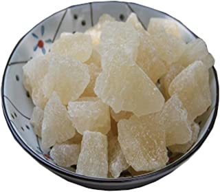Best yellow rock sugar substitute pho Reviews