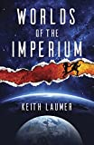 Worlds of the Imperium