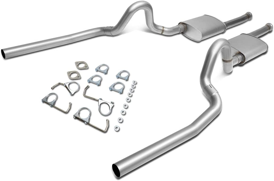 別倉庫からの配送 DNA 誕生日/お祝い Motoring CBE-FM96-46L 2.5