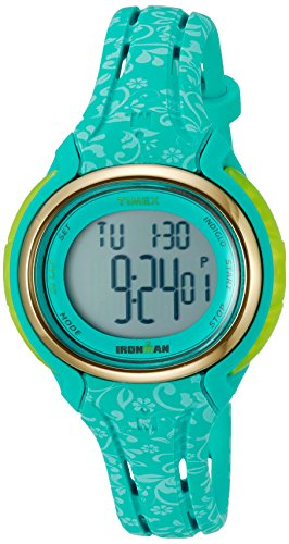 Timex -  -Armbanduhr- TW5M031009J