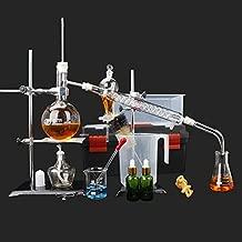 Best oil hydrosol separator Reviews