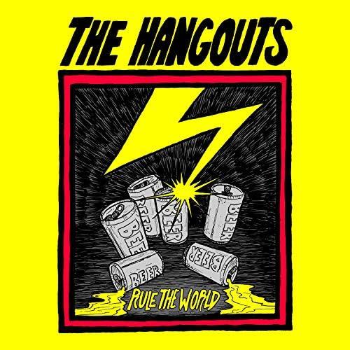 The Hangouts