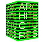 Architectures-L'intégrale