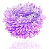 Top 10 Purple Tree Decorations