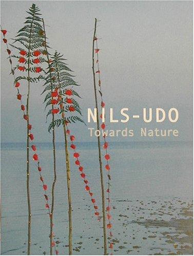 ニルス=ウド―自然へ