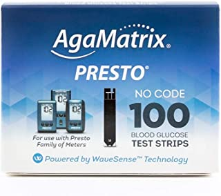 Best kroger diabetic test strips Reviews