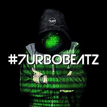 #7urbobeatz