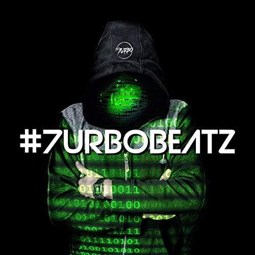 DJ7URBO
