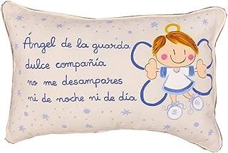 Amazon.es: España - Regalos para recién nacidos / Bebé ...