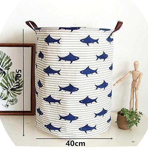 YL - Cesta para ropa sucia (2 unidades), diseño de cesta limpia, ropa sucia plegable y resistente al agua