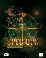 SPEC OPS RANGER ASSAULT (輸入版)