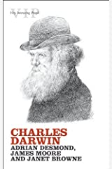 Charles Darwin (Very Interesting People Book 4) (English Edition) eBook Kindle