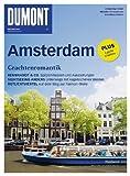 DuMont Bildatlas Amsterdam von Elsbeth Gugger (1. Dezember 2011) Taschenbuch