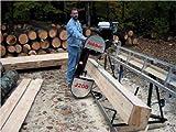 Sawmill Lumber Yard Start Up Sample Business Plan NEW!