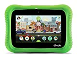 LeapFrog Epic Academy Edition 7-Inch Touchscreen Kids...