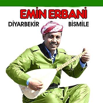Diyarbekir / Bismile