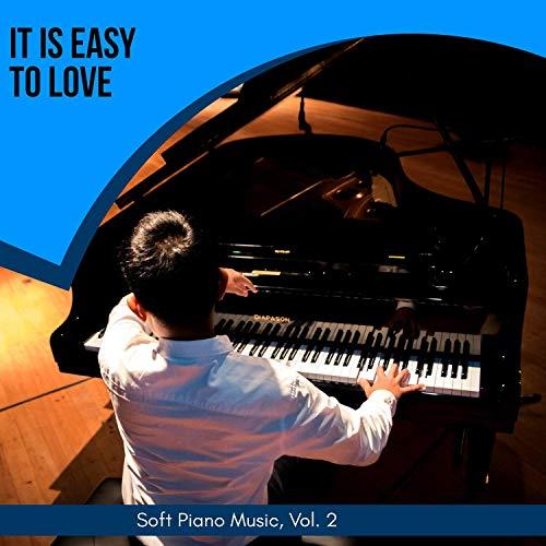 An Emotional Day (Emotional Piano G Sharp Minor) (Original Mix)