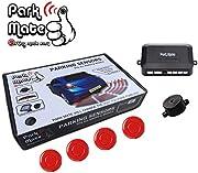 Electronicx Parking sensor replacement Pdc sensor rear