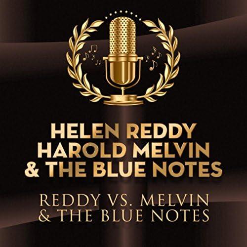 Helen Reddy & Harold Melvin & The Blue Notes