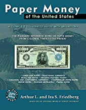 Paper Money of the United States