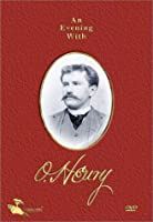 Evening With O Henry [DVD] [Import]