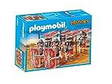 Playmobil History Legionarios, 5393