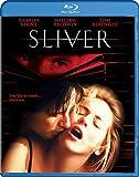 Photo de Sliver [Blu-Ray] par