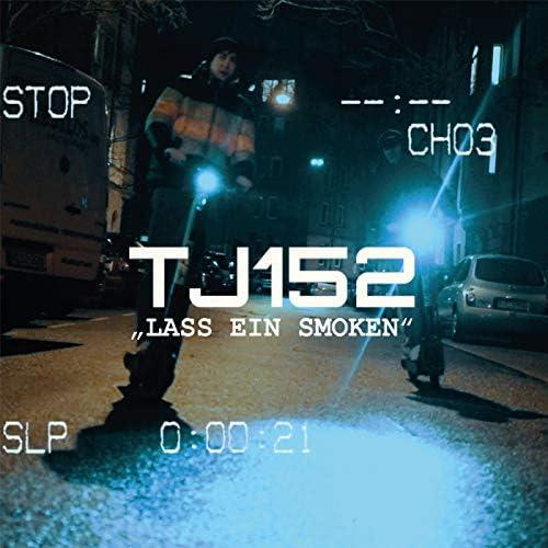 Tj152