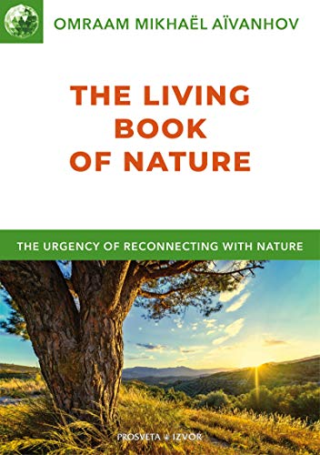 The Living Book of Nature (Izvor Collection)