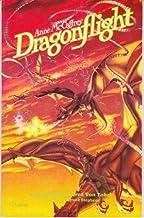 Dragonflight: Book 3