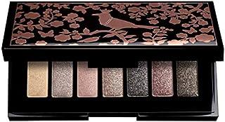 Butter London Glazen Smooth Silk Shadow Palette for Women 0.35 oz Eye Shadow