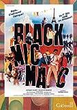 Black mic mac [Francia] [DVD]