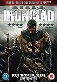 Ironclad [Edizione: Regno Unito] [Reino Unido] [DVD]